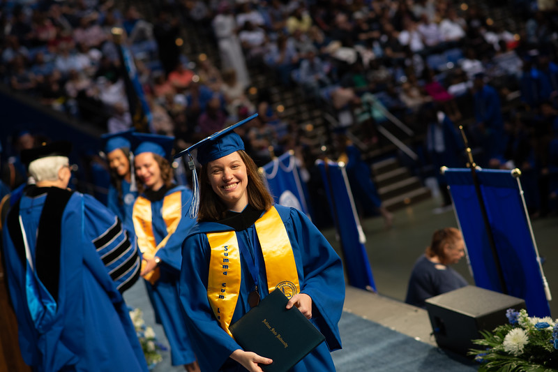 May 12, 2018 commencement -1124.jpg