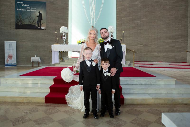 Wedding 1-314.jpg
