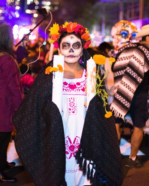 10-31-17_NYC_Halloween_Parade_172.jpg