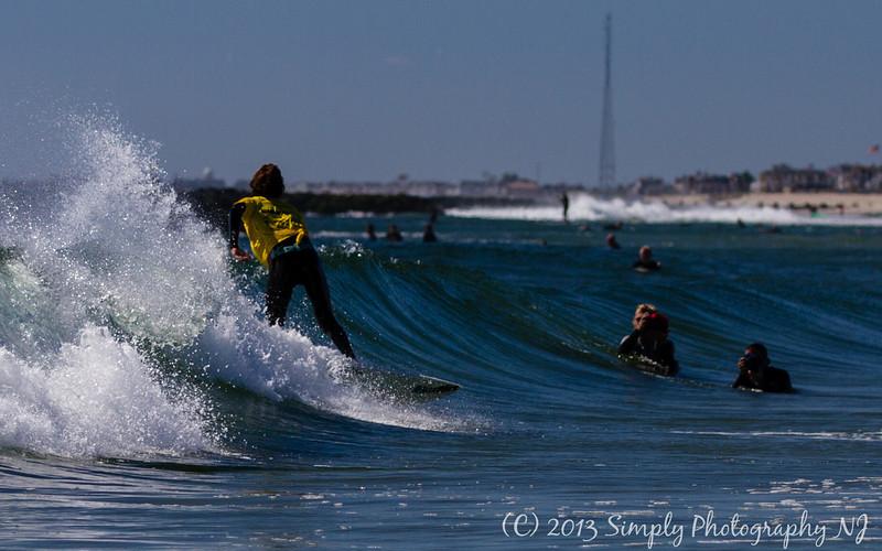 Belmar Pro Surf-2960.jpg