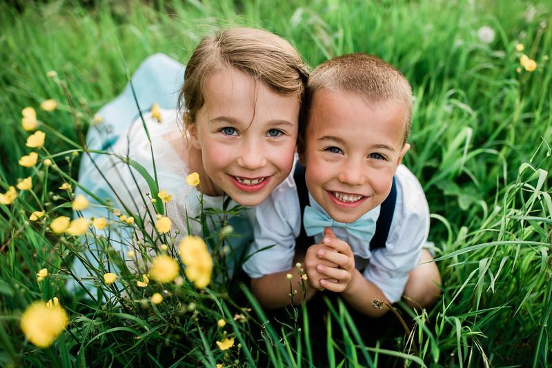 Communie-Kids-Tine (110 van 134).jpg