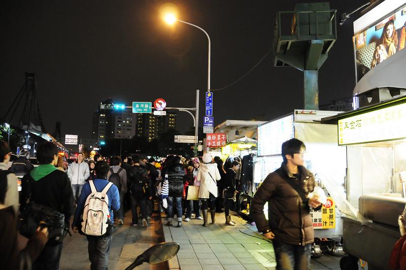 20110122_Taipei_0266.JPG