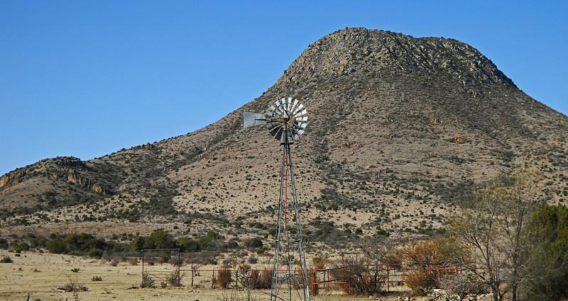 Windmill mnt.jpg
