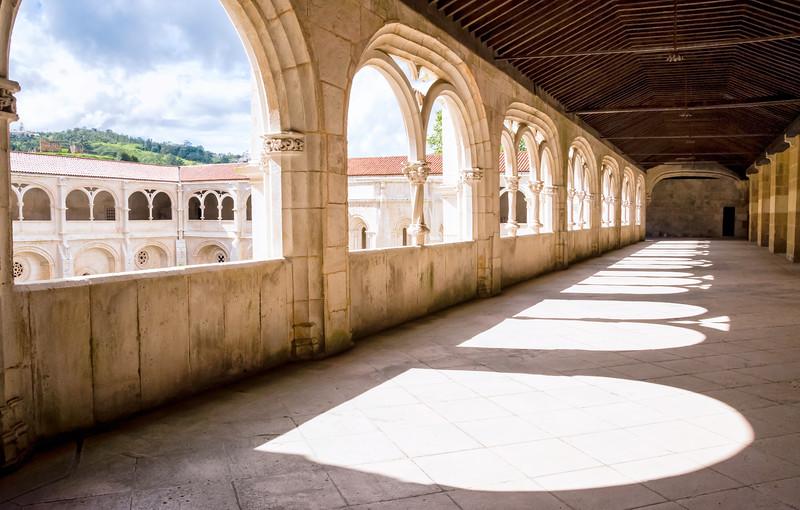 2016 Portugal Alcobaca Monastery-7.jpg