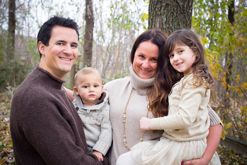 Ramsay Exetnded Family (61).jpg
