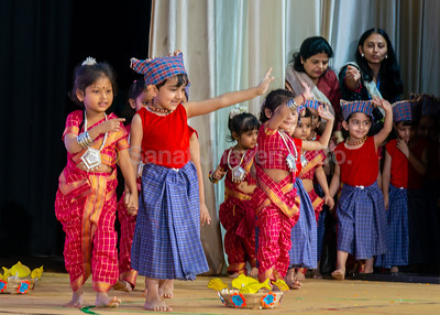 07_Koli Dance by Nursery