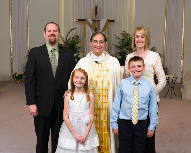 20150426 First Eucharist-7676.jpg