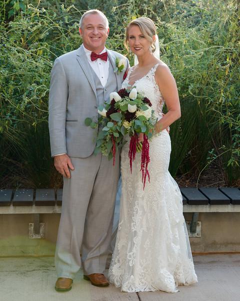 2017-09-02 - Wedding - Doreen and Brad 5452A.jpg