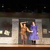 Mary poppins show 1-6309