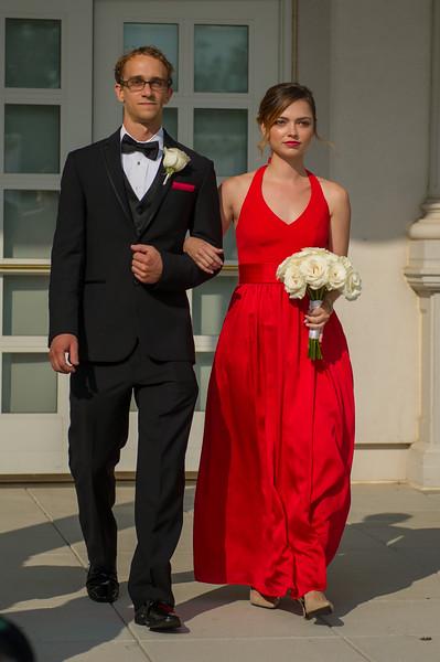 AllieMatt Wedding-9213.jpg