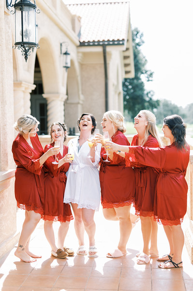 KatharineandLance_Wedding-100.jpg