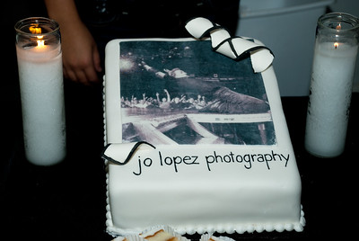 Jo Lopez Photo Exhibit
