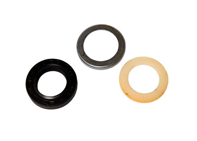 CASE IH SIDE DRIVE SMALL HUB SEAL KIT 3405555R2