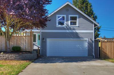 4922 N Whitman St Tacoma, Wa.
