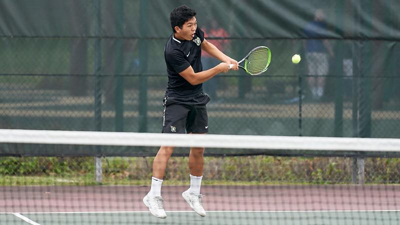 2019.BU.Tennis-vs-MUW_001.jpg