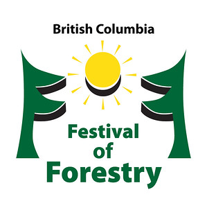 Festival of Forestry 2018 Sharing Gallery