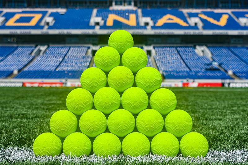 ball-5.jpg