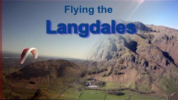 Langdale collage.jpg