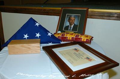 2011-08-26 Samuel Ramirez Memorial