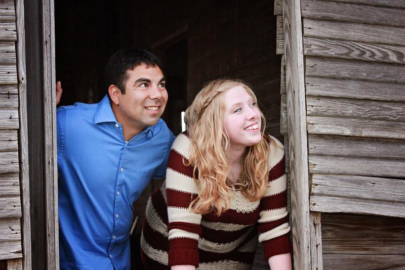 Stephanie & Joseph Pics '14 0871.jpg