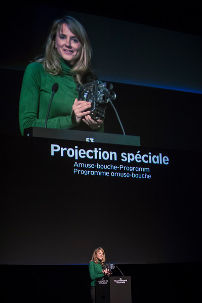 SFT18_Projectionspeciale_180125_bymoduleplus_4711.jpg