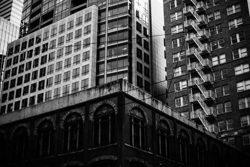 buildings seattle monochrome.jpg