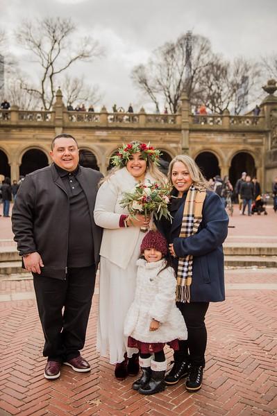 Justin & Tiffani - Central Park Wedding (251).jpg