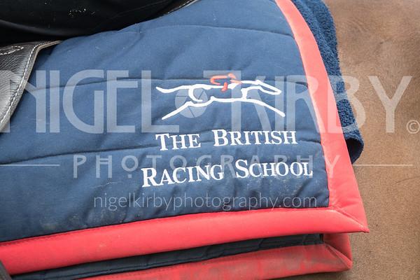 The British Racing School, Newmarket