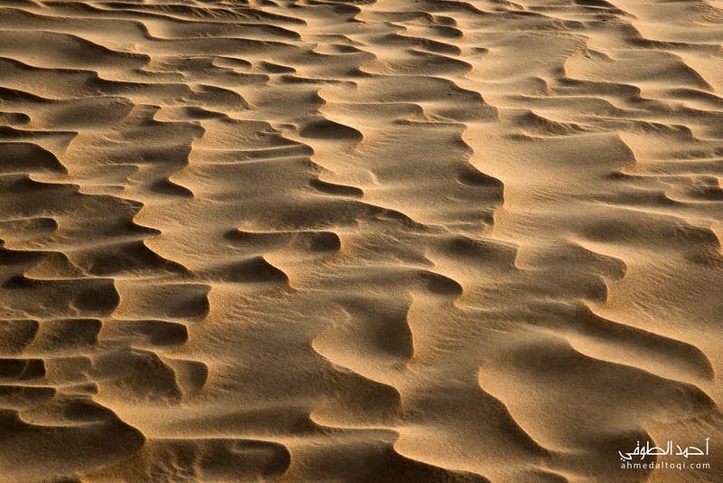 Oman (321).jpg