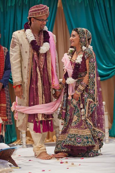 Shikha_Gaurav_Wedding-1164.jpg