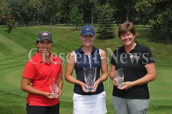 08-06-13 Sports Womens Open winners