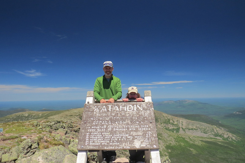 The Appalachian Trail scares me!.JPG