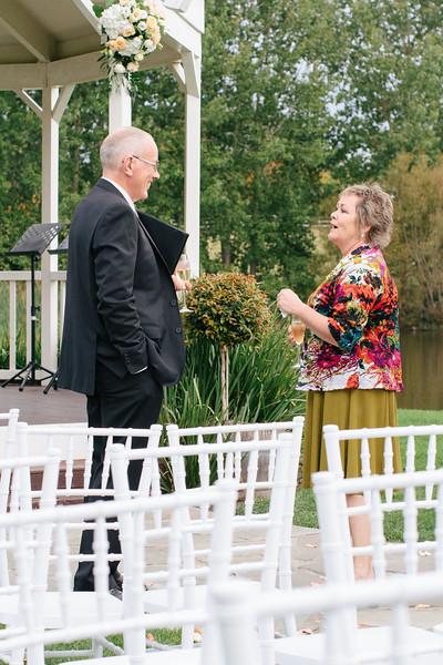 Adam & Katies Wedding (549 of 1081).jpg