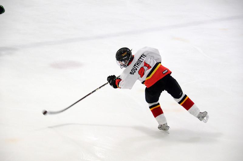140111 Flames Hockey-097.JPG