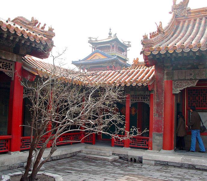 China2007_088_adj_l_smg.jpg