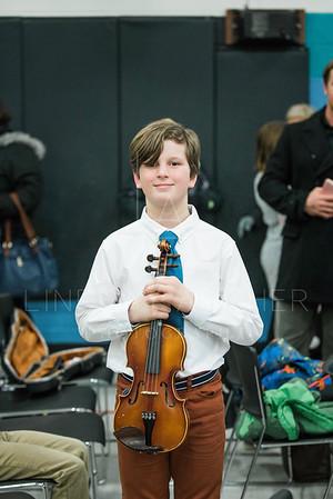 Ethan Concert