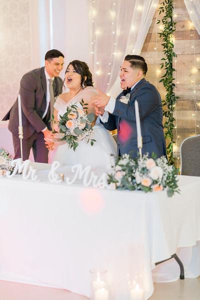 © 2015-2020 Sarah Duke Photography_Herrera Wedding_-804.jpg