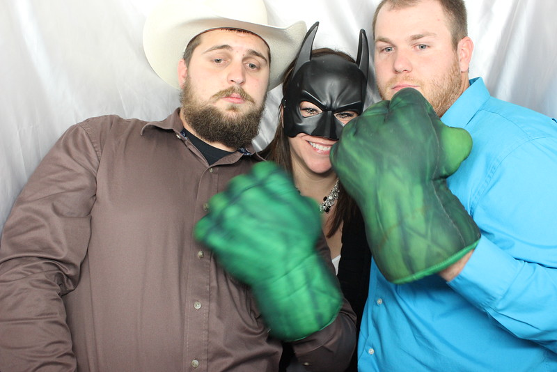 PhxPhotoBooths_Photos_112.JPG