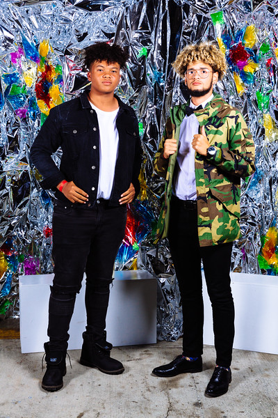 hcc_fashionshow_2017_133.jpg