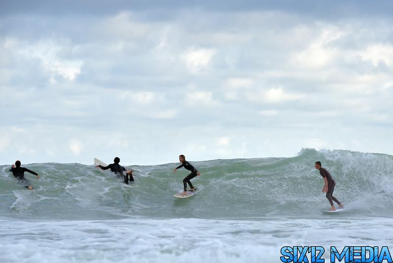 Topanga Malibu Surf-261.jpg