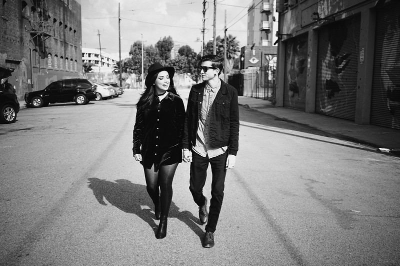 Engagement Shoot Arts District DTLA-5.jpg