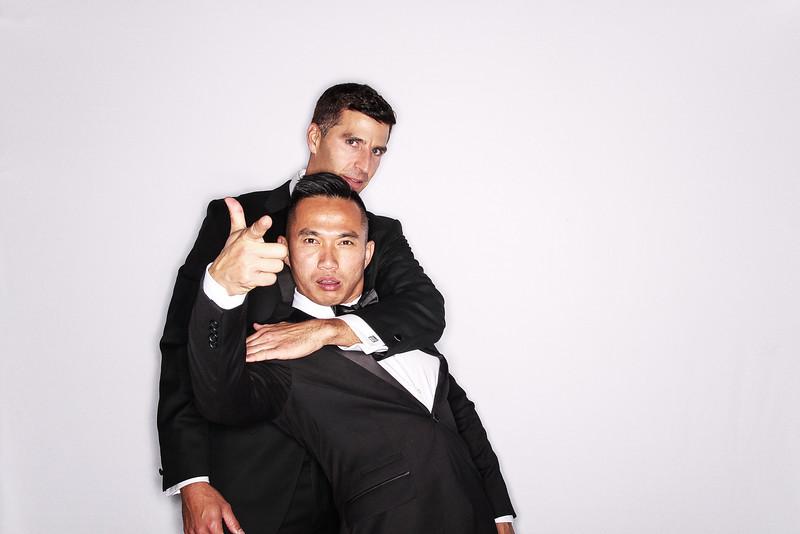SocialLight Denver - Brett and Luke at Goronno Ranch Telluride-238.jpg