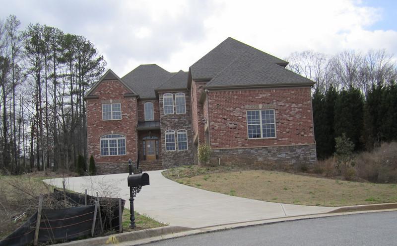 Ebenezer Farm Marietta GA Homes (20).JPG