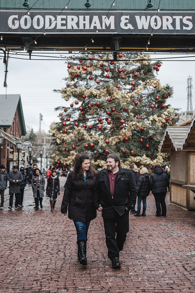 2018-12-30 Kim & Rob Engagement Print-32.jpg