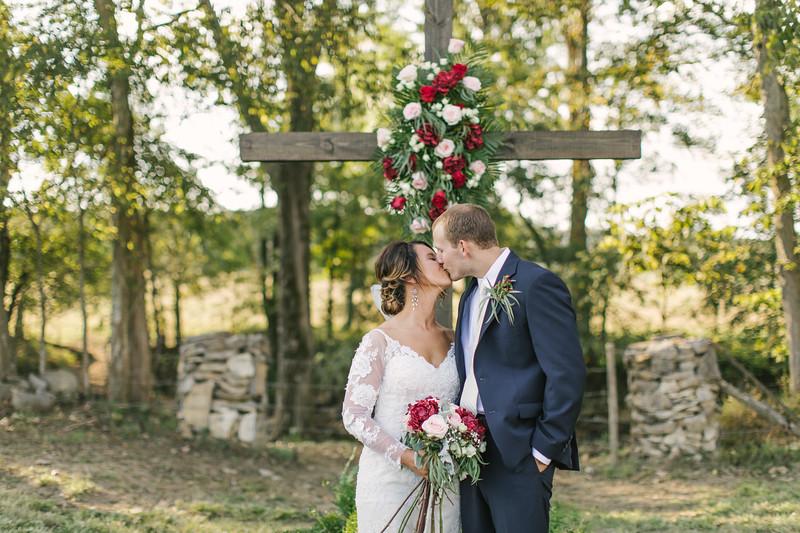 344_Aaron+Haden_Wedding.jpg