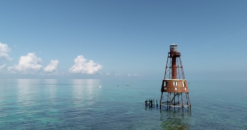 Key Largo Video Clips