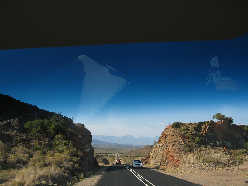 D5 On the drive to Oudtshorn.JPG