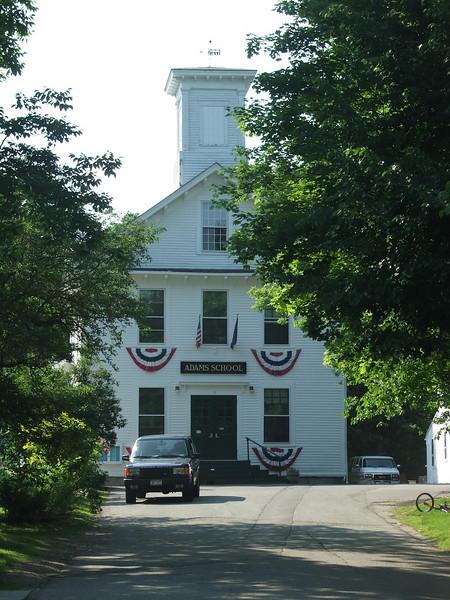 Maine 2007 035.JPG