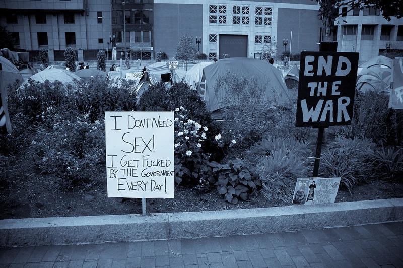 occupy boston56.jpg