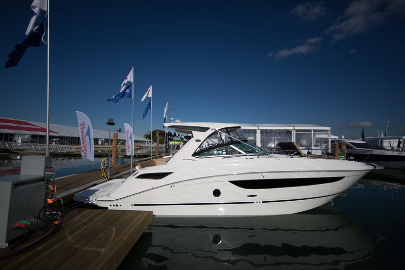MiamiInternationalBoatShow (36 of 39).jpg